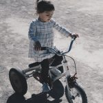 Best Cycle for Kids Under 5000 in India