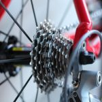 10 Best Gear Cycles in India 2021 - Buying Guide & Reviews