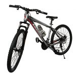 Best Cycle Under 20000 In India 2021 - Reviews & Buying Guide