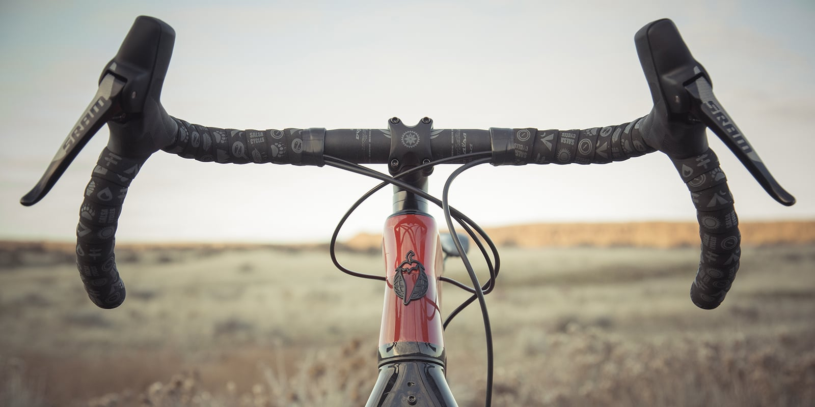 Bike Handlebar Types: How to Choose | REI Co-op