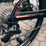 Bicycle Buying Guide for beginners