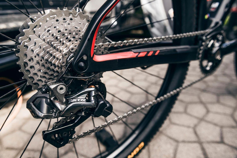 MTB pro tips: How many gears do I need on my MTB?