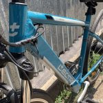 Hero Lectro Townmaster Electric Bicycle Review